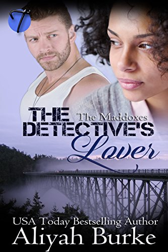 Detective's Lover