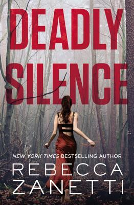 Deadly Silence (Blood Brothers Book 1).jpg