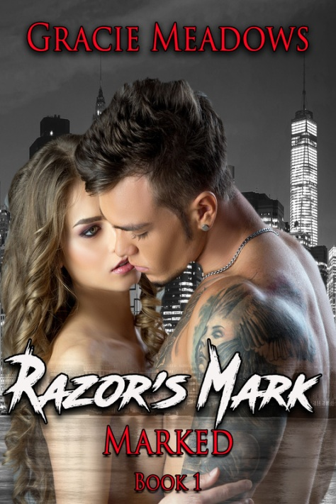 razor-s-mark-marked-book-1_orig.jpg