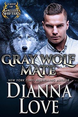 Gray Wolf Mate.jpg